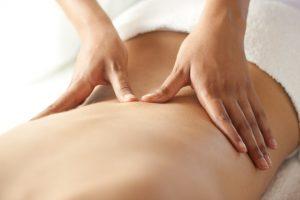 Bruess Massage