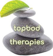 cropped-topbod-therapies-logo.jpg