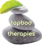 cropped-topbod-therapies-logo.jpg